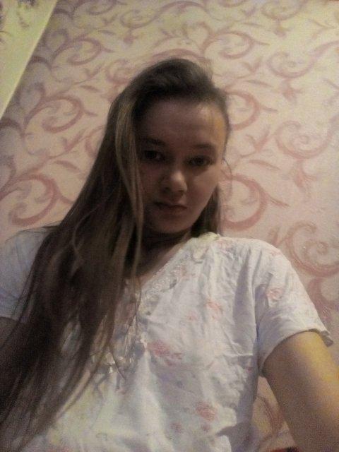 Екатерина Рушкина На Сайте Знакомств Новокузнецк