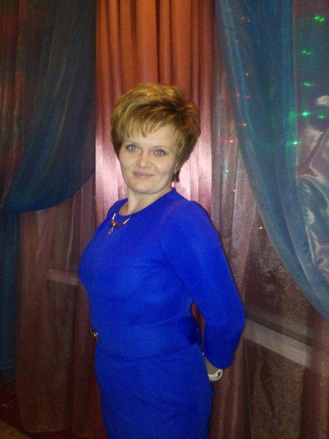 знакомства без регистрации в белгород