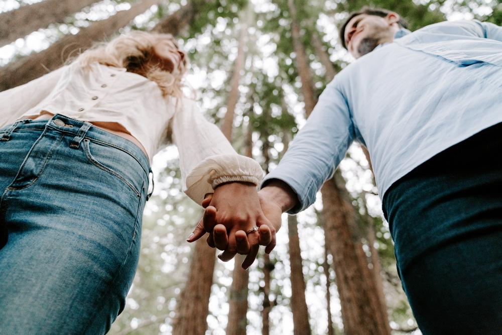 buckley dating dating în recuperare aa